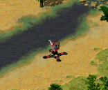 FlakCannon RA2 Game1.png