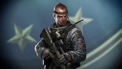 Gen2 BeyondTheBattle General EU 3.png
