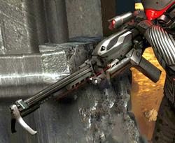 CNCT Nod sniper rifle.png