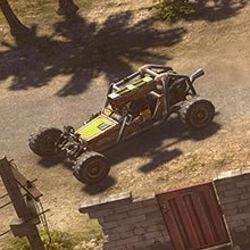 Gla buggy 0.jpg