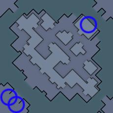 Hidden Fortress.png