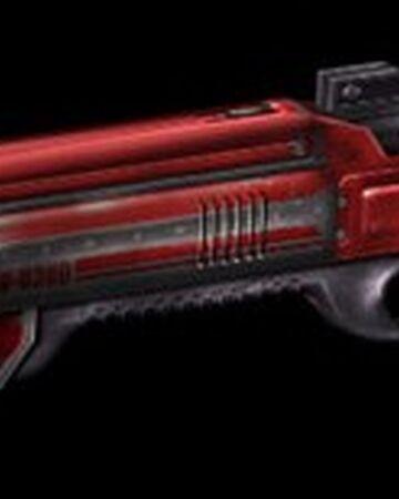 Nod Laser Rifle TWI.jpg