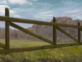 TDR Wood Fence Cameo.png