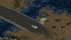 Armoured Automobile in game.jpg