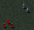 CNCRA Rifle Infantry.png