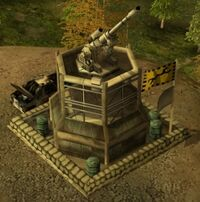 Generals Artillery Platform.jpg