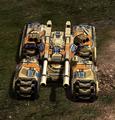 Mammoth adaptive.png