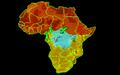 Westafricafalls.png