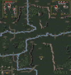 CC1 SCG08EB Map.png