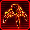 CNC4 Reaper Cameo.png