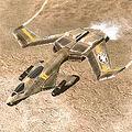 CNCKW Firehawk Upgrade 2.jpg
