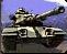 CNCRA2 Rhino Tank Alpha Cameo 2.png
