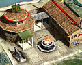 Gen1 China Barracks Icons.png