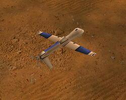 Gen1 Scout drone.jpg