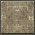 MAP MP 2 BLACK2 redzoned Decrepit Arena.png