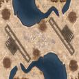 Map mp 2 chuck1 Tournament Coastline.png