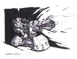 RA2 Chrono Legionary Turret.jpg