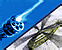 ZH Helix Gattling Cannon Icons.png