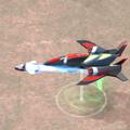 CNCRiv Phantom engage.png