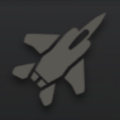 CNCRiv aircraft able.png