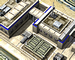 Gen1 Strategy Center Icons.png