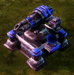 Proton Collider.png