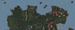 RA1 SCG07EA Map.png