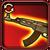 RA3 Assault Rifle Icons.png