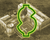 ZH Supply Lines Icons.png