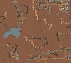 CC1 SCB08EA Map.png