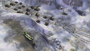 Gen China M07 Before Ambush.png