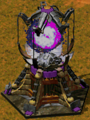 Psychic Dominator (Active).png