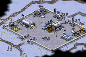 RA2 Allied M10 Start.png