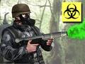 TDR Chem Warrior Cameo.png