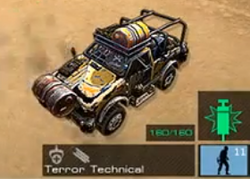 GLA Terror Technical.png