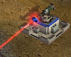 Generals Laser Turret.jpg