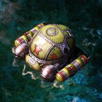 RA3 Sputnik water.jpg