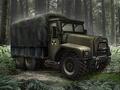 RAR Supply Truck Cameo.png