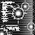 CNCTW Tiberium Vibration Scan Cameo.png
