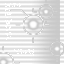 Tiberium vibration scan