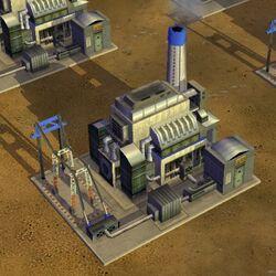 Generals Cold Fusion Reactor.jpg