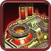 RA3 Soviet Ore Refinery Icons.png