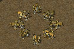 TS Mammoth Mk II.png