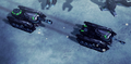 CNC4 Avenger In-game.png