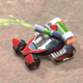 CNCRiv Chem Buggy engage.png