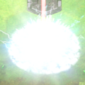 CNCRiv Ion Cannon Flash.png