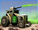 Gen1 Toxin Tractor Icons.png