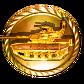 Gen Honor Battle Tank.png