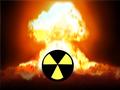 RAR Atom Bomb Cameo.png