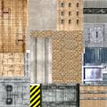 USA Supply Depot Texture 1.png